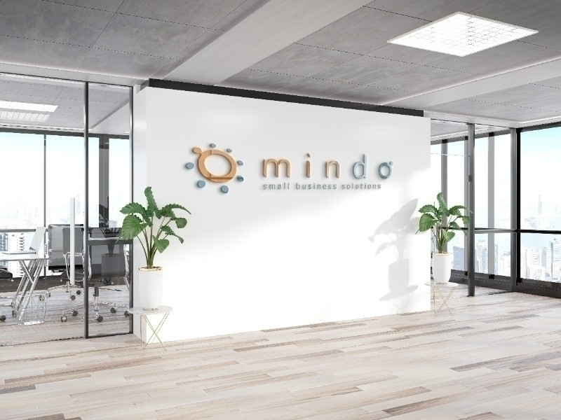 About Mindo Small Business Solutions, History of mindo, Mindo Overview